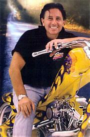 Worth Harley Davidson >> Events & Ride Information